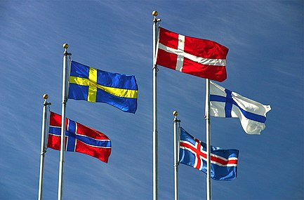 Nordic flags (inverted).jpg