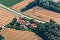 Nordwalde, Umland -- 2014 -- 2533.jpg