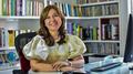Norma Hurtado Sánchez Representante a la Cámara 2018 - 2022.png