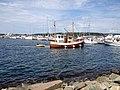 Norsk fiskebåt.jpg