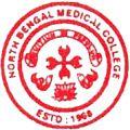 North-bengal-medical-college.jpg