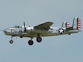 North American B-25J Mitchell AN1071328.jpg