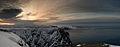 North Cape.jpg