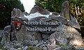North Cascades National Park sign.jpg