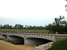 North Elkhorn Creek bridge.jpg