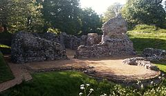 North Elmham chapel ruins.jpg