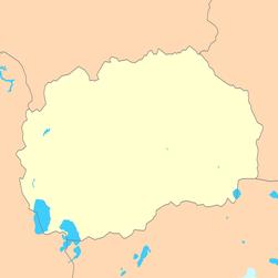 Macedonia map blank.png