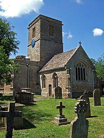 North Perrott church.jpg