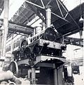 North Star at Swindon Works.jpg