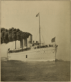 North West (ship, 1894) - Cassier's 1895-09.png