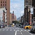 North on W. Broadway (28910064134).jpg