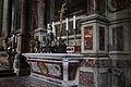North transept of Saint-Sernin basilica 02.JPG