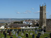 Northam Church by Roger A Smith.jpg
