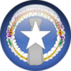 Northern-Mariana-Islands-orb.png