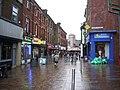 Northgate, Blackburn - geograph.org.uk - 627375.jpg