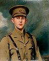 Northumberland Fusilier Officer.jpg