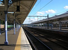 Norwich Station - geograph.org.uk - 540051.jpg