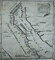 Noticia de la California - y de su conquista temporal, y espiritual hasta el tiempo presente. Sacada de la historia manvscrita, formada en Mexico año de 1739 (1757) (14762212044).jpg