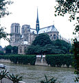 Notre Dame and Seine May 31, 1979.jpg