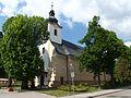 Nový Hrozenkov, kostel (2).jpg