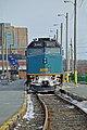 Nova Scotia DSC 2084 (2267319551).jpg