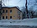 Novouralsk, Sverdlovsk Oblast, Russia - panoramio - Денис Александров (49).jpg