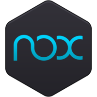 Nox App Player Icon.png