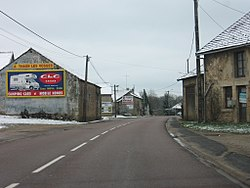 Noyers FR (march 2008).jpg