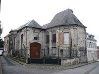 Noyon - église Sainte-Marie-Madeleine.jpg