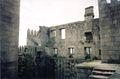 Nt-castelo-guimaraes-03.jpg