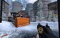 Nuclear Dawn - Silo FPS 07.jpg