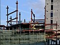 Nuevo Edificio Windsor - CC Titania (4573166156).jpg