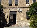 Nuez de Ebro 15.jpg