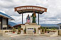 Nulu-Sosopon Sabah Pilgrimage-of-the-Holy-Family-Center-03.jpg