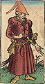 Nuremberg Chronicle f 228r 1.jpg