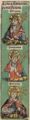 Nuremberg chronicles f 116v 3.png