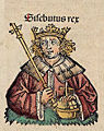 Nuremberg chronicles f 150v 1.jpg