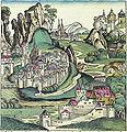 Nuremberg chronicles f 270v (Valachia).jpg