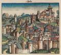 Nuremberg chronicles f 45v 1.png