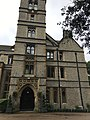 Nutfield Priory country house, Redhill, Surrey, UK 11 33 57 554000.jpeg