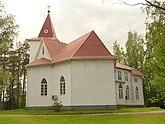 Fil:Nyåkers kyrka 09.JPG