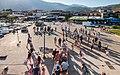 Nydri, Lefkada IMG 6105.jpg - panoramio.jpg