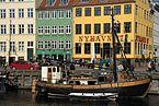 Nyhavn 17 Copenhagen Denmark.jpg