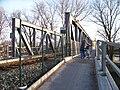 Nymburk, železniční most, od města (01).jpg