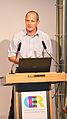 OER-Konferenz Berlin 2013-6461.jpg