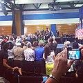OFA Obama 2012 Cleveland (9391568710).jpg