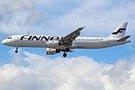 OH-LZE A321 Finnair (35426621692).jpg