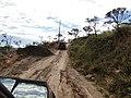 ON CO VÔ, Minas Gerais - panoramio.jpg