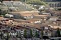 OPORTO, PORTUGAL (16936551358).jpg