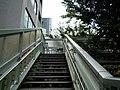 Oakashicho 1-chome - panoramio (8).jpg
